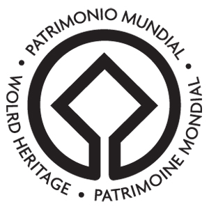 World Heritage symbol